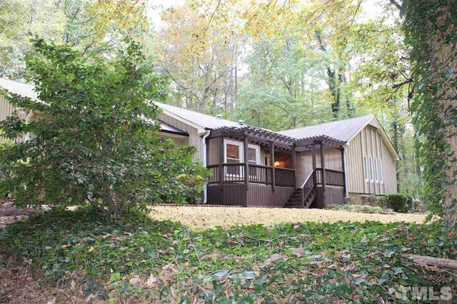 2829 Patrie Place, Raleigh, NC 27613 (#2350280) :: Team Ruby Henderson