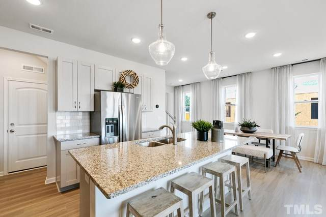 776 Amarra Drive, Fuquay Varina, NC 27526 (#2350376) :: Real Estate By Design