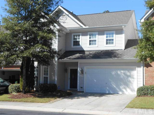 3304 Archdale Drive #3304, Raleigh, NC 27614 (#2350406) :: Triangle Top Choice Realty, LLC