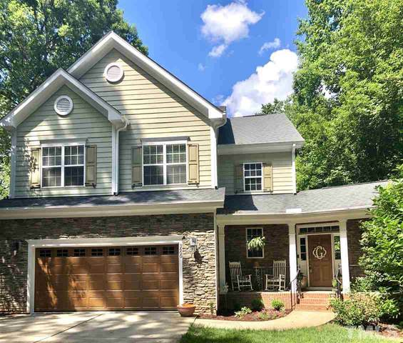 3600 Lantern Place, Raleigh, NC 27612 (#2350591) :: Bright Ideas Realty
