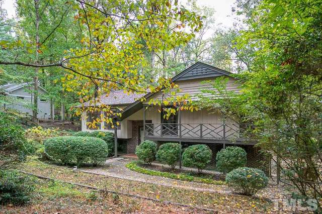6205 Dodsworth Drive, Raleigh, NC 27612 (#2350596) :: Bright Ideas Realty