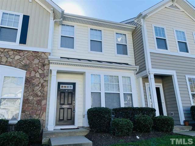 6064 Viking Drive, Raleigh, NC 27612 (#2350653) :: Rachel Kendall Team