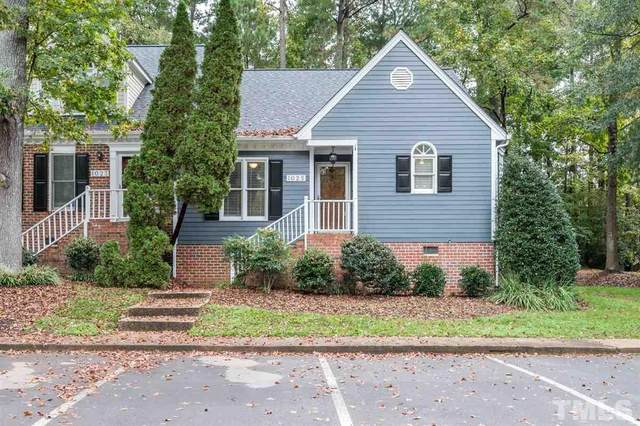 1025 High Lake Court, Raleigh, NC 27606 (#2350665) :: The Beth Hines Team