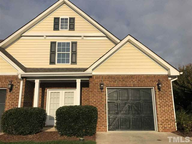 104 Bobwhite Way, Mebane, NC 27302 (#2351068) :: Real Estate By Design