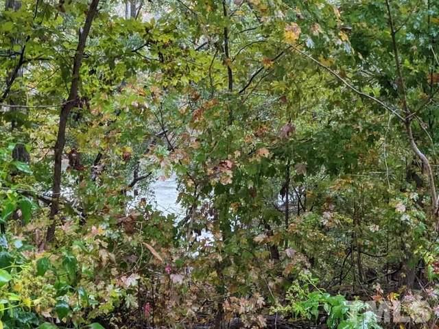 Cheverly Drive, Clarksville, VA 23927 (#2351159) :: Marti Hampton Team brokered by eXp Realty