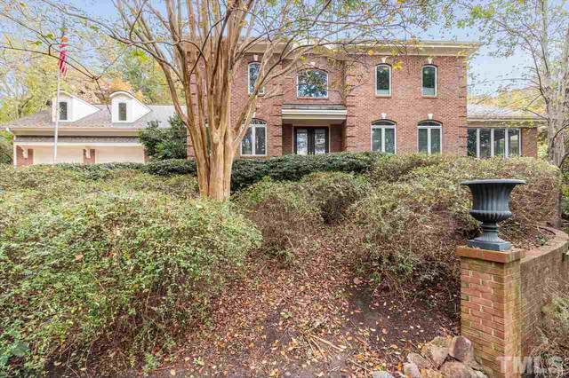 16104 Morehead, Chapel Hill, NC 27517 (#2351168) :: The Beth Hines Team