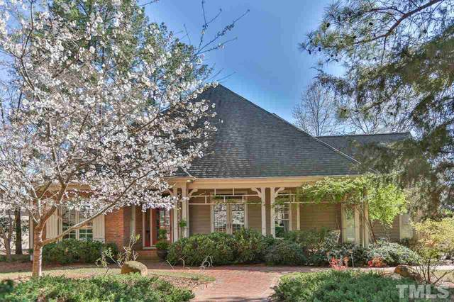79008 Hawkins, Chapel Hill, NC 27517 (#2351273) :: Classic Carolina Realty