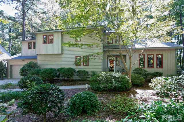 10809 Bexhill Drive, Cary, NC 27518 (#2351281) :: Masha Halpern Boutique Real Estate Group
