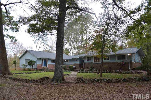 415 Infinity Road, Durham, NC 27712 (#2351328) :: The Rodney Carroll Team with Hometowne Realty