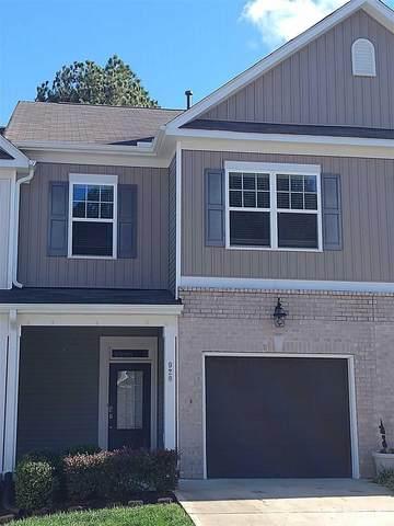 920 Saratoga Drive, Durham, NC 27704 (#2351356) :: The Beth Hines Team