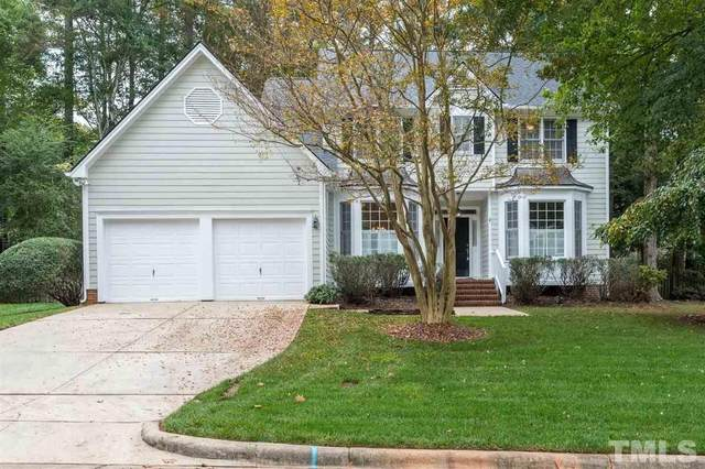 5617 Barham Court, Raleigh, NC 27613 (#2351566) :: Classic Carolina Realty