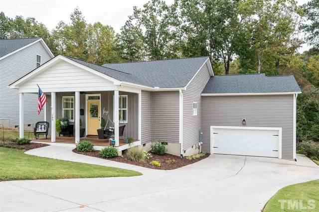165 Ashley Woods Court, Clayton, NC 27527 (#2351940) :: Classic Carolina Realty