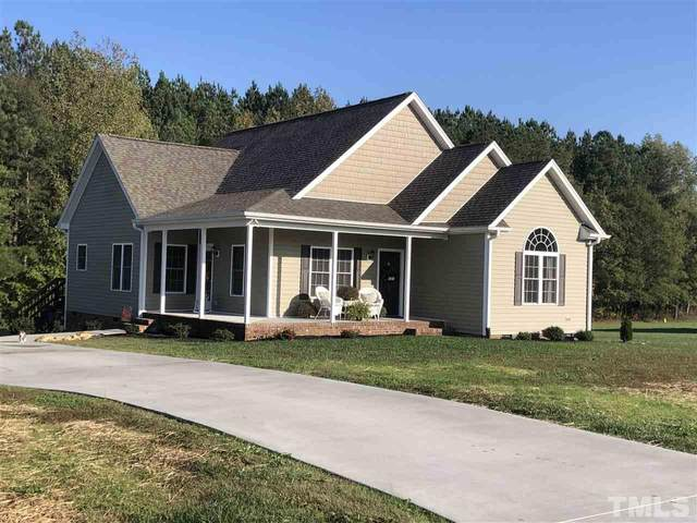 68 Open View Lane, Timberlake, NC 27583 (#2351949) :: Classic Carolina Realty