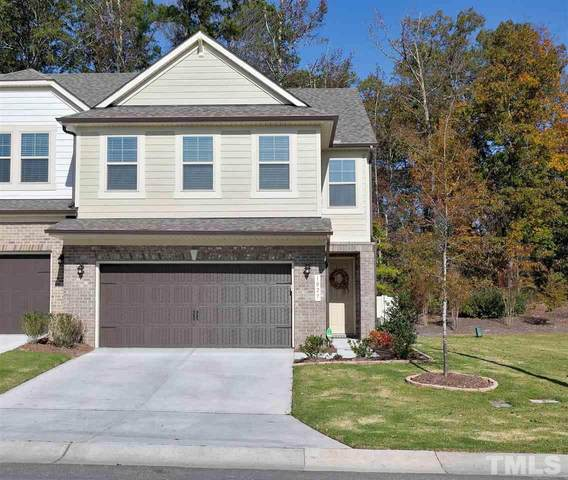 1027 Catch Fly Lane, Durham, NC 27713 (#2352398) :: Bright Ideas Realty