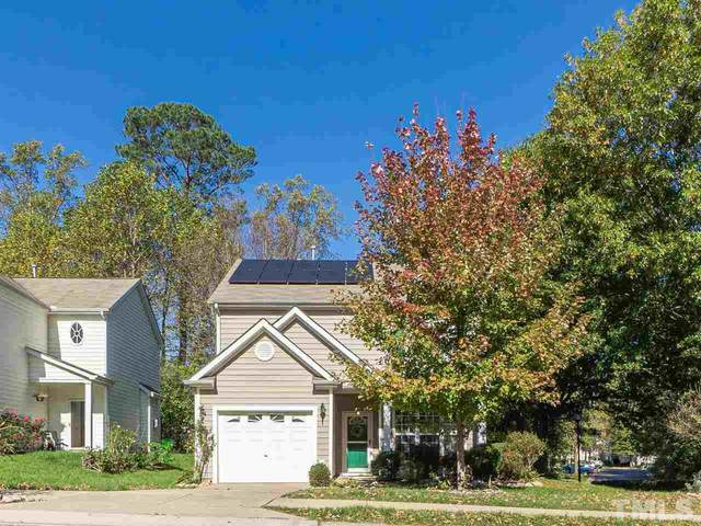 2008 Betry Place, Raleigh, NC 27603 (#2352468) :: The Results Team, LLC