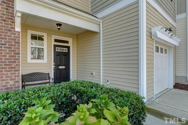 7229 Ladbrooke Street, Raleigh, NC 27617 (#2352553) :: The Beth Hines Team