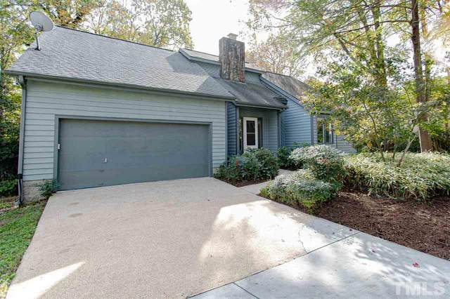 3004 Legging Lane, Raleigh, NC 27615 (#2352598) :: Sara Kate Homes
