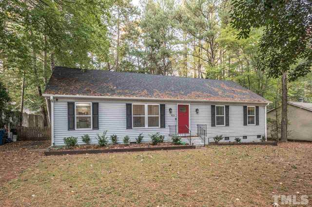 923 Limerick Lane, Durham, NC 27713 (#2352629) :: Raleigh Cary Realty