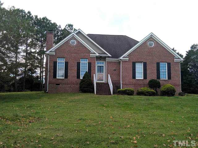 102 Jared Way, Louisburg, NC 27549 (#2352792) :: RE/MAX Real Estate Service