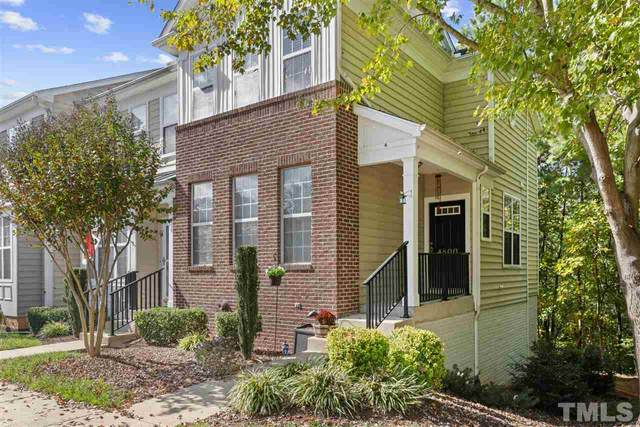 4800 Black Mountain Path, Raleigh, NC 27612 (#2352842) :: Real Estate By Design