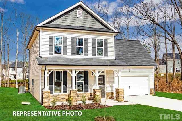 148 Jade Street, Smithfield, NC 27577 (#2352845) :: Classic Carolina Realty