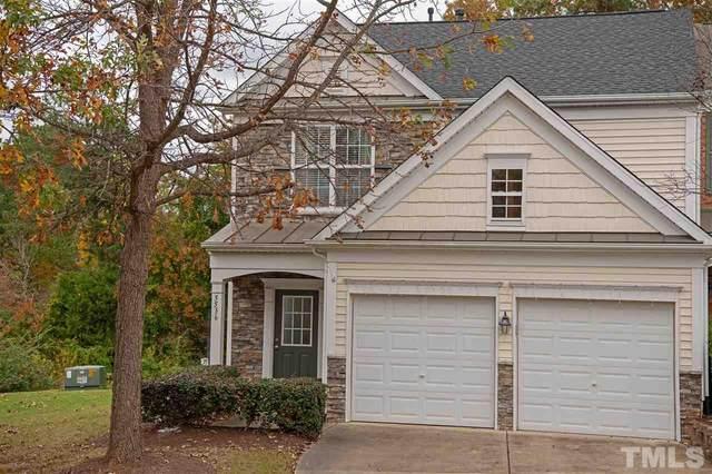 5536 Berry Creek Circle, Raleigh, NC 27613 (#2352979) :: Dogwood Properties