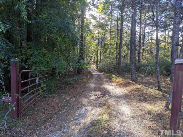 172 Canyon Road, Clayton, NC 27520 (#2353075) :: Saye Triangle Realty