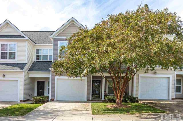 10159 Bessborough Drive, Raleigh, NC 27617 (#2353202) :: The Beth Hines Team