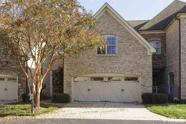 120 Arabella Court, Cary, NC 27518 (#2353361) :: Triangle Just Listed