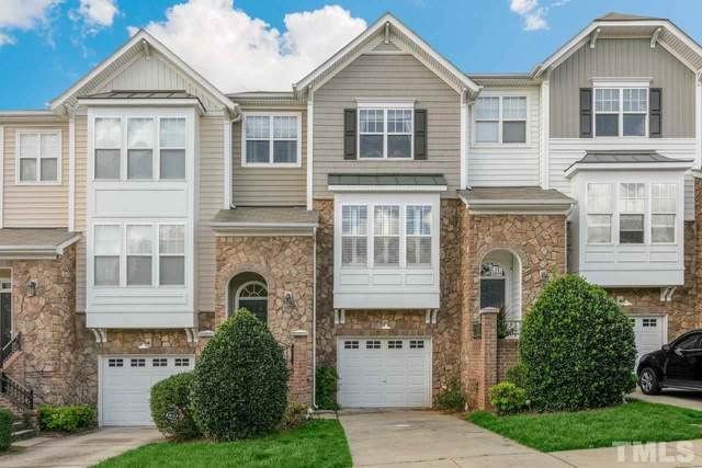 5905 Cameo Glass Way, Raleigh, NC 27612 (#2353446) :: Bright Ideas Realty