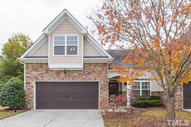 108 Jennel Way, Durham, NC 27707 (#2353624) :: The Beth Hines Team