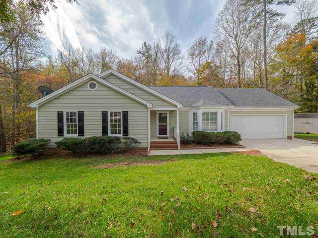 6003 Sweden Drive, Raleigh, NC 27612 (#2353693) :: RE/MAX Real Estate Service