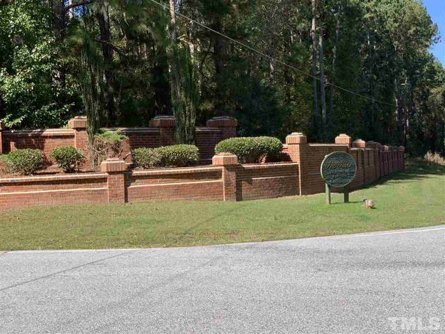 206 Sacred Fire Road, Louisburg, NC 27549 (#2353744) :: RE/MAX Real Estate Service