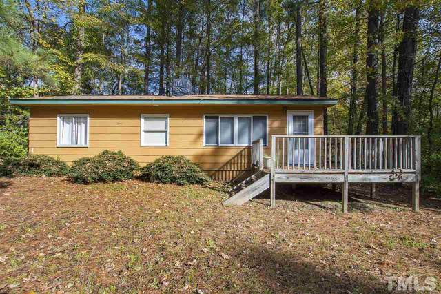 1156 Martin Luther King Jr, Chapel Hill, NC 27514 (#2353856) :: Real Estate By Design