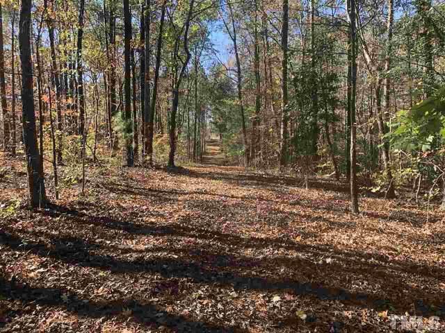 109 Lakestone Estates Drive, Pittsboro, NC 27312 (#2354128) :: RE/MAX Real Estate Service