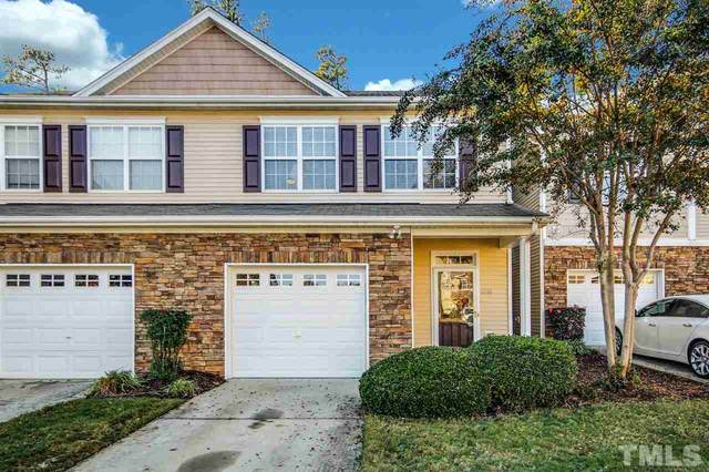 8211 Martello Lane, Raleigh, NC 27613 (#2354204) :: Masha Halpern Boutique Real Estate Group