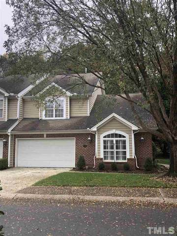 6700 Middleboro Drive, Raleigh, NC 27612 (#2354454) :: The Results Team, LLC