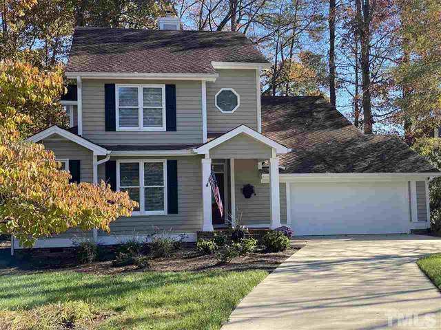 50006 Brogden, Chapel Hill, NC 27517 (#2354458) :: Classic Carolina Realty