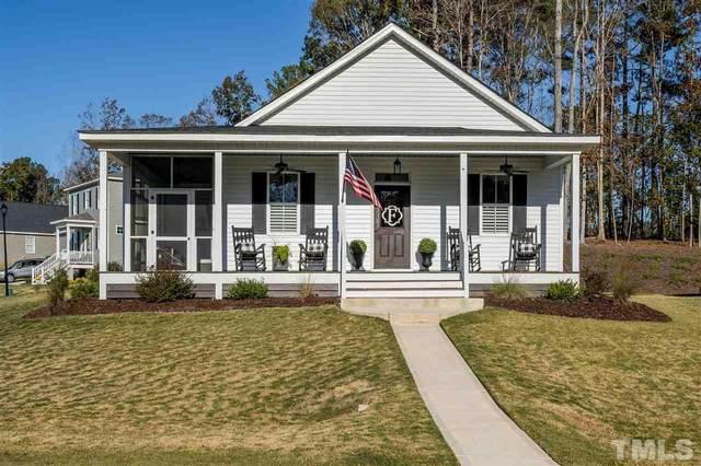 459 Ashley Woods Court, Clayton, NC 27520 (#2354655) :: Classic Carolina Realty