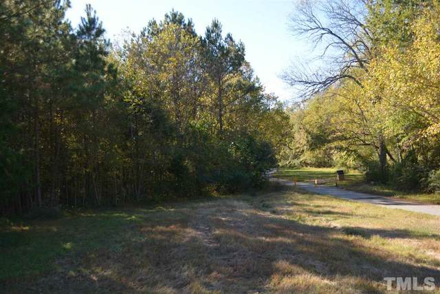0 Moonrise Meadow Drive, Siler City, NC 27344 (MLS #2354754) :: The Oceanaire Realty