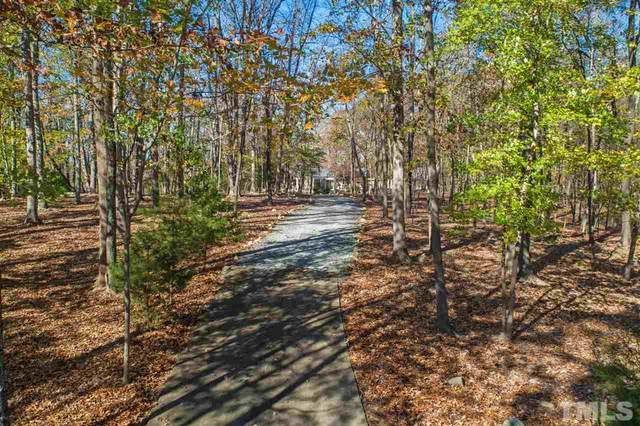 32408 Archdale, Chapel Hill, NC 27517 (#2354826) :: Triangle Top Choice Realty, LLC