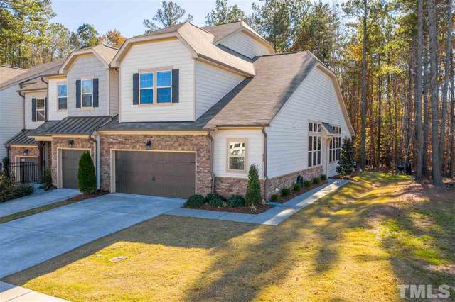 428 Monarda Way, Hillsborough, NC 27278 (#2354884) :: Masha Halpern Boutique Real Estate Group