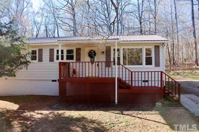 6200 Redwine Drive, Hillsborough, NC 27278 (#2355063) :: The Rodney Carroll Team with Hometowne Realty