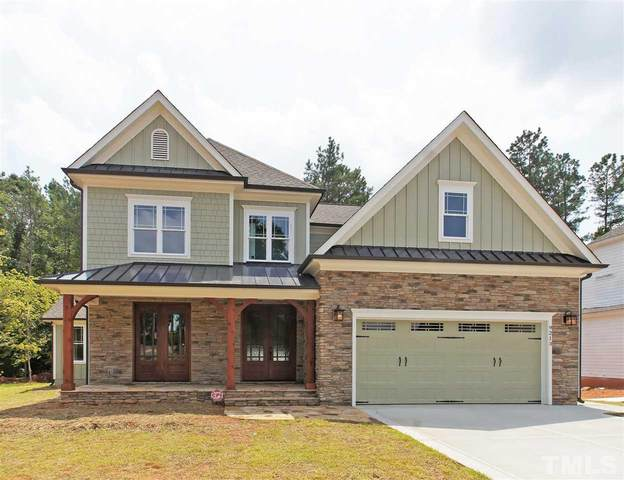 9213 Carlswood Court, Raleigh, NC 27613 (#2355079) :: Classic Carolina Realty