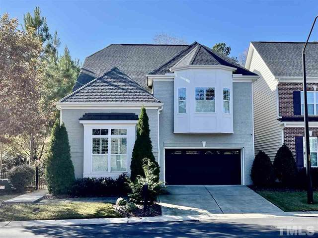 3905 Glenlake Garden Drive, Raleigh, NC 27612 (#2355268) :: The Results Team, LLC