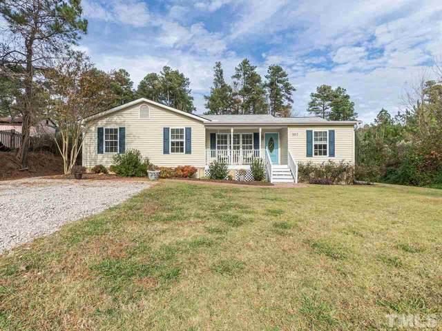 107 Lang Street, Durham, NC 27703 (#2355423) :: Real Estate By Design