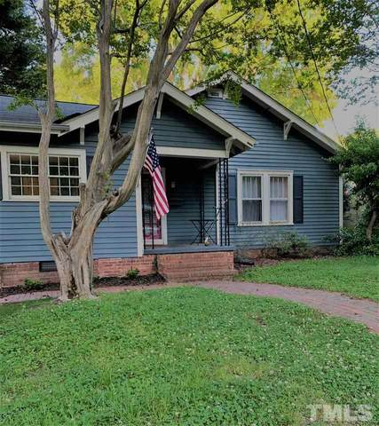 1112 Alabama Avenue, Durham, NC 27705 (#2355439) :: Spotlight Realty