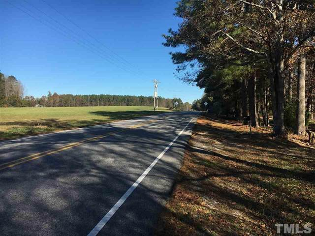 000 Nc 98 Highway, Youngsville, NC 27596 (#2355573) :: Raleigh Cary Realty