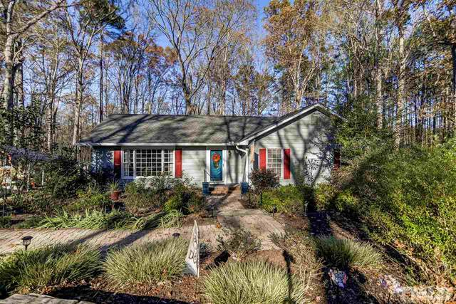 6614 Chantilley Place, Bahama, NC 27503 (#2355576) :: Raleigh Cary Realty