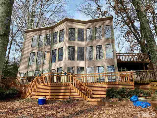 7405 Birch Tree Lane, Wake Forest, NC 27587 (#2355597) :: Raleigh Cary Realty
